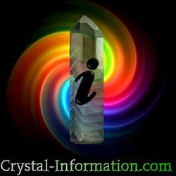 Crystal Information