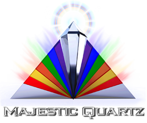 Majestic Quartz