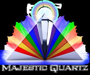 Majestic Quartz